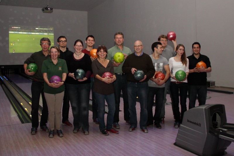 Weihnachtsbowling 19.12.12 HH 0036